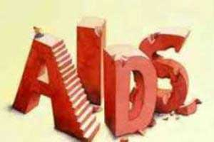 زن آلوده به ایدز کانون خانوادهای را متلاشی کرد