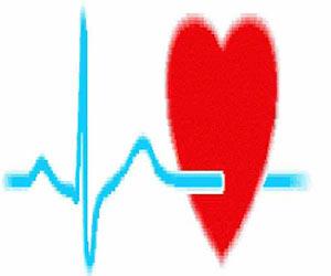 بیماری قلبی