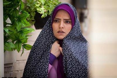 سریال ایرانی آوای باران,فیلم آوای باران,بازیگران فیلم آوای باران