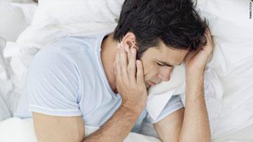 گیاهان دارویی برای درمان بی خوابی