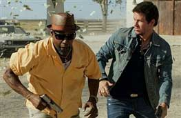 دواسلحه پرفروشترین فیلم آمریکای شمالی
