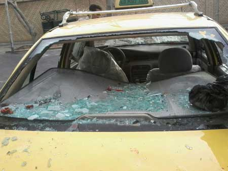 اخبار,اخبار سیاسی ,حمله به علی مطهری