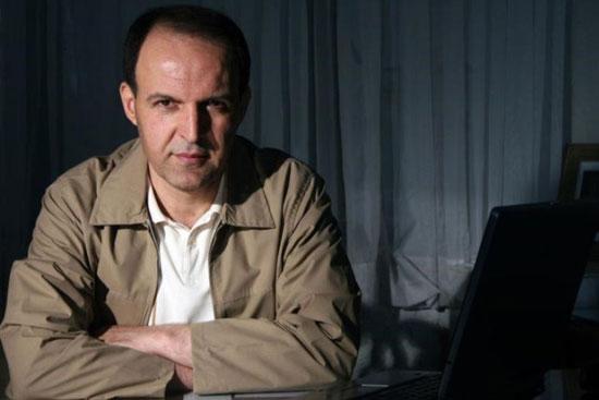 سینماگران برای امام خمینی چه کردند؟/ ساداتیان، شورجه، رافعی، ایل بیگی و باشه آهنگر پاسخ دادند
