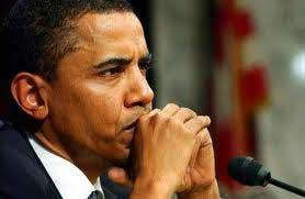 اوباما: نگران افشای اطلاعات حساس هستم