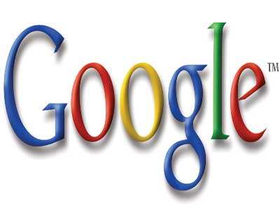 گوگل فیلمهای شما را زیرنویسدار میکند!