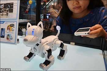 اسباب بازی های کودکان , اسباب بازی کودکان در قرن 21
