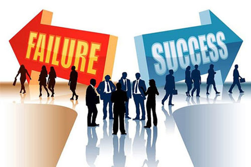 افراد موفق، خود را درگیر شبکه های اجتماعی نمی کنند