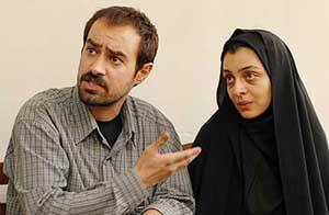 «جدایی نادر از سیمین» قوی ترین فیلم اصغر فرهادی است