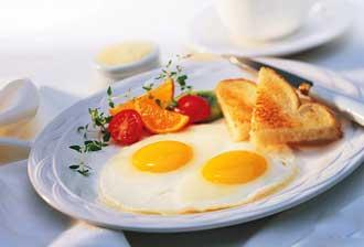 بهترین صبحانه برای دانش آموزان,صبحانه دانش آموزان,تغذیه دانش آموزان