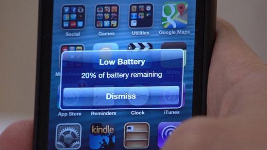 باورهای غلط تکنولوژی که باید فراموش کنیم