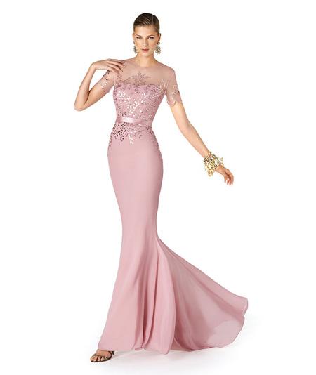 لباس جشن,مدل جدید لباس جشن,تصاویر جدیدترین مدل لباس جشن