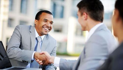 9 اصل انسانی که مدیران باید بدانند
