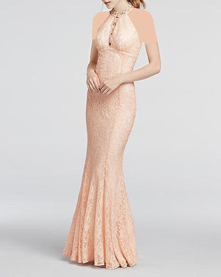 لباس مجلسی ساده و شیک, مدل لباس مجلسی مشکی