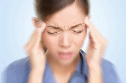 «پمپ درد» برای تسکین درد سزارین چقدر موثر است؟