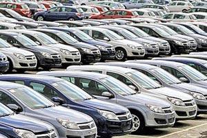 سمند LX در بازار,قیمت خودرو, جدول  قیمت خودروسمند,بازار خودرو