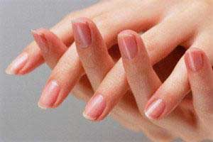مضرات شکستن قلنج انگشتان