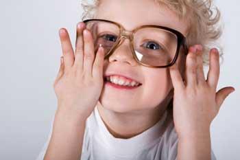 اعتماد به نفس کودک,اعتماد به نفس در کودکان,راههای افزایش اعتماد به نفس کودک
