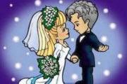 تست,تست ازدواج,ازدواج
