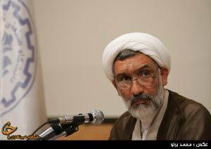 کمیته رفع حصر,موسوی و کروبی