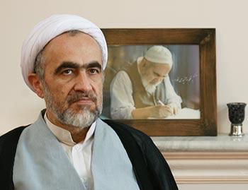 مطلب نعمیه اشراقی در فیسبوک,احمد منتظری