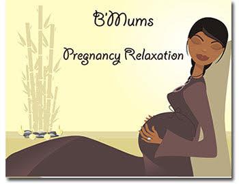 بارداری