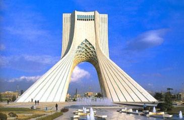 اخبار,اخباراجتماعی ,سفر به ایران