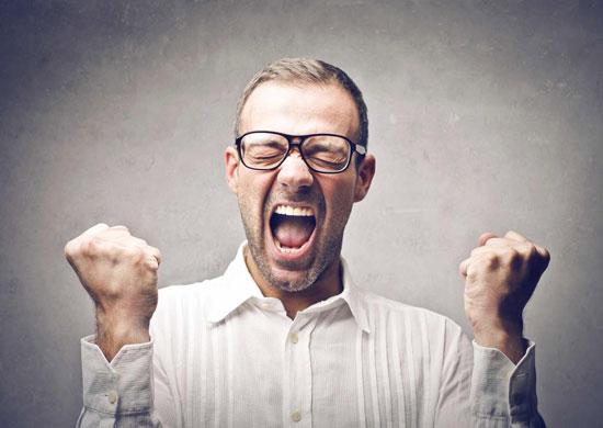 ۶ راه خشنود نگهداشتن مشتری ها