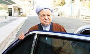 اخبار,اخبار سیاسی ,مذاکرات ایران و 5+1