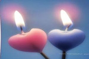 5نکته از دکتر جان گری برای بهبود روابط زناشویی