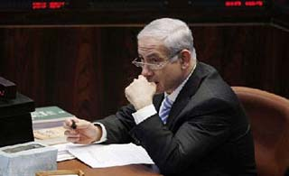حمله به ایران,حمله اسرائیل به ایران,برنامه هسته ایی ایران