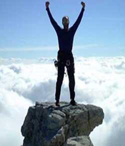 اعتماد به نفس درازدواج,ازدواج موفق,بالا بردن اعتماد به نفس