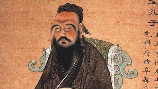 توصیه های عجیب فلاسفه کهن چین برای موفقیت