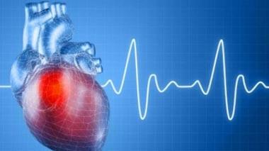 علائم حمله قلبی,نشانه های حمله قلبی,پیشگیری از حمله قلبی