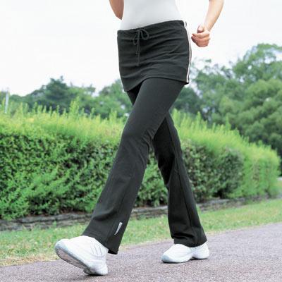 آرتروز, ورزش و آرتروز,پیاده روی برای آرتروز زانو