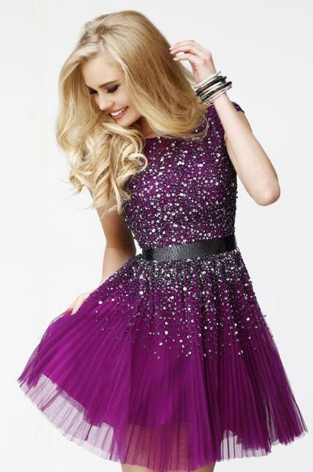 مدل لباس مجلسی دخترانه,مدل لباس مجلسی دخترانه کوتاه,مدل لباس مجلسی دخترانه شیک
