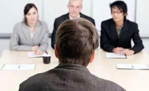 استخدام شدن,فرمول های استخدام شدن,چگونه شغل پیدا کنیم