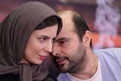 اخبار ,اخبار فرهنگی ,بازیگران ایرانی