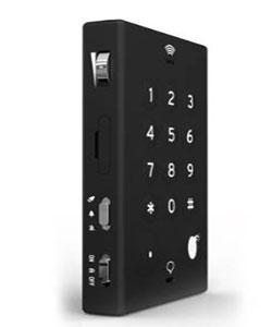 تلفن جان: ساده ترین تلفن دنیا