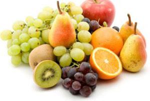 کمپوت کردن میوه ها,روش درست کردن کمپوت