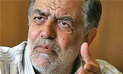 دریافت هزاران سکه توسط احمدی نژاد,هدیه به کارمندان,عزل و نصبهای احمدی نژاد