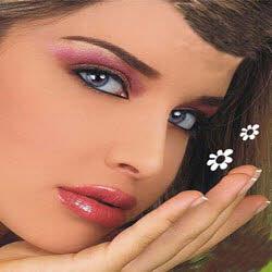 برای داشتن پوستی شفاف وسالم
