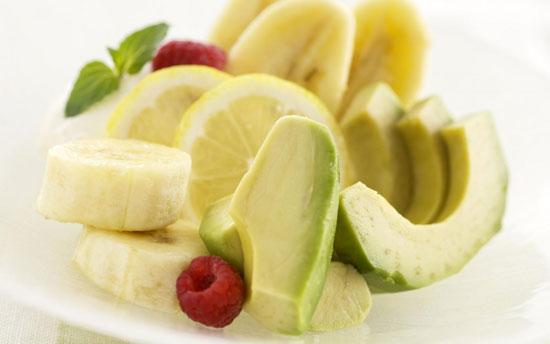 تهیه اولین غذاهای کودک که سالم و مغذی و خوشمزه هستند