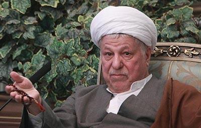 اخبار,آیت الله هاشمی رفسنجانی رئیس مجمع تشخیص مصلحت نظام