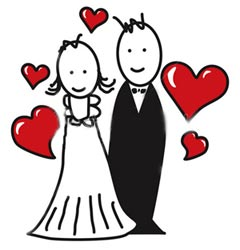 آیین همسرداری , طنز زناشویی