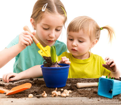 رشد اجتماعی کودکان,کودک اجتماعی