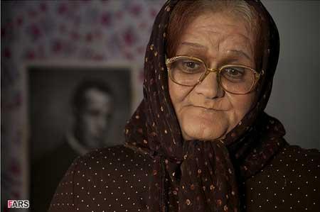 لباس زنانه , اکبر عبدی ,سینمای ایران