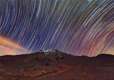 اخبار , اخبار گوناگون,زیباترین تصاویر آسمان و فضا,تصاویر آسمان و فضا