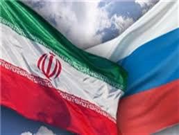 اخبار,اخباراقتصادی,روابط تجاری روسیه وایران