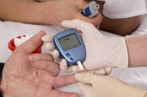 10 اشتباه رایج در مورد دیابت