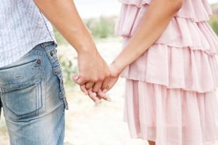 رابطه جنسی, رابطه زناشویی, فواید رابطه زناشویی